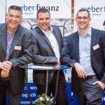 Weber Finanz