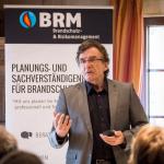 Prof. Reinhard Ries