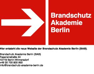 140218-EBP-Baustellenseite-Berliner-Brandschutz-Akademie-BAB-2