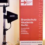 Brandschutz Akademie Berlin