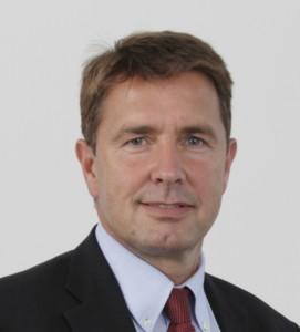 Uwe Klinkhardt