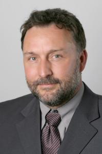 Prof. Klaus Lang  Lindner Group  Arnstorf, Deutschland
