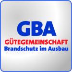 Logo_GBA_AKTUELL