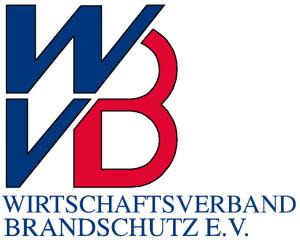 WVB Logo