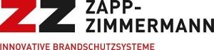 zz_logo_klein