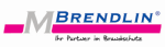 Brendlin_logo_brandschutz_klein2.1