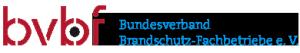 Bundesverband Brandschutz Fachbetriebe e.V.