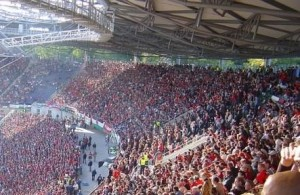 Stadion_a