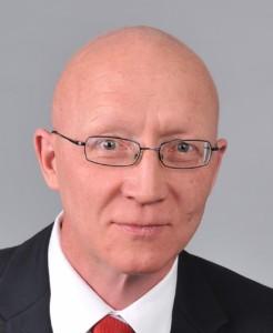 Holger Krah, Ingenieurbüro H. Krah
