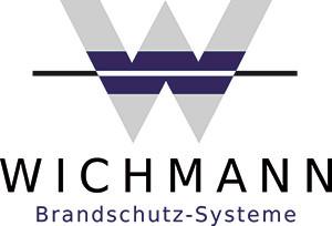 http://Wichmann.biz