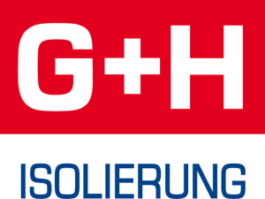 G+H_Isolierung_RGB