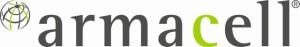 New_Armacell_logo_cmyk_klein