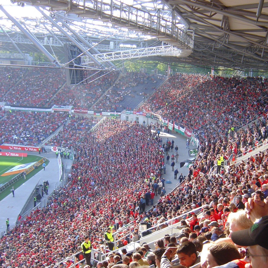 Stadion_c