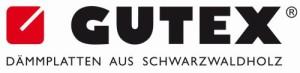 GUTEX DE Logo mit CMYK klein