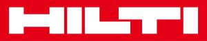 Hilti Logo 100