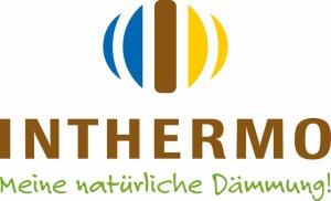 RLay_INTHERMO_Logo_neuerClaim
