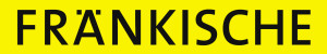 f-logo-z-000018-02-4-12cm