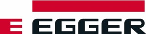 080428_EGGER_Logo_CMYK_2c_klein
