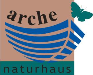 Arche-Natrurhaue_Logo_fuer_office