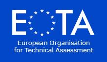 EuropOrganisationTechnAssessment
