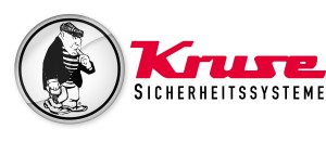 Logo Kruse Sicherheit_1