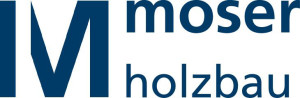 MoserHolzbauLogo 4c