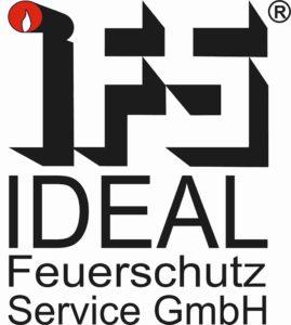 IFS-Firmenlogo_klein