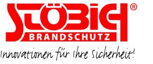 Stoebich_Logo_Claim_DE_Marke