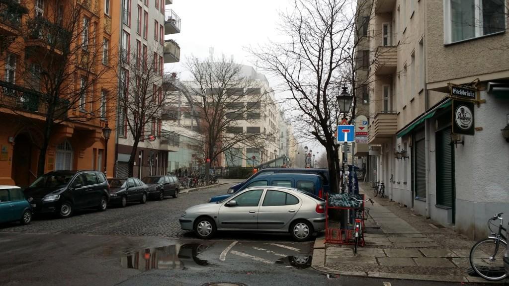 StraßenbildPrenzlauerBerg