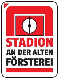 An der Alten Försterei_logo_ag_transparent