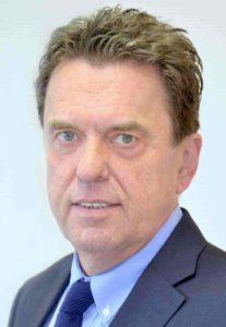 Christoph Meyer CM Best Retail Properties GmbH, 300 dpi_a_klein