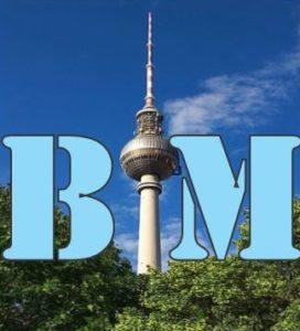 BIM-Logo_PeterHofmann_Mai2017