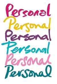 Nuevos_Logos_de_Personal_a