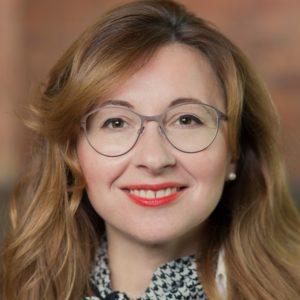 Monika Zemke